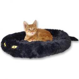 Kattbädd Katt